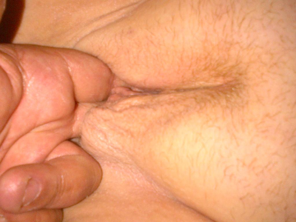 Boob breast can tit